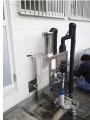 石油給湯器取替工事 群馬県高崎市 KIB-3864SG-set