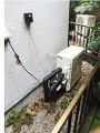 ガス給湯器取替工事 神奈川県川崎市 GT-1650SARX-2BL