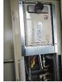 ガス給湯器取替工事 神奈川県相模原市 RUJ-V2401T(A)-set