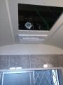 浴室暖房乾燥機取替工事(筒井) 東京都杉並区 00001