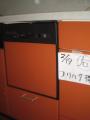 食洗機取替工事 長野県松本市 RKW-403C-sale