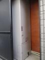 エコキュート取替工事 愛知県安城市 SRT-C462-set