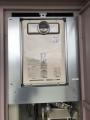 ガス給湯器取替工事 兵庫県西宮市 RUJ-V1611T-A-13A