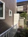 電気温水器取替工事 千葉県市川市 UWH-37110N2U-H