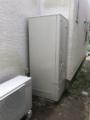 エコキュート取替工事 神奈川県逗子市 EQN37UFV-set