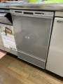 ビルトイン食洗機取替工事 神奈川県秦野市 NP-45VD7S