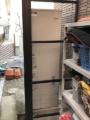 電気温水器取替工事 滋賀県守山市 SRT-J37CD5-set