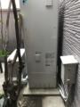 エコキュート取替工事 和歌山県和歌山市 EQ37VSV-set