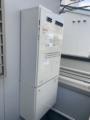 ガス給湯器取替工事 兵庫県尼崎市 GTH-2444SAWX3H-1-BL-13A